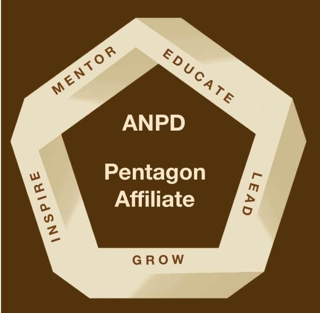 Pentagon Affiliate